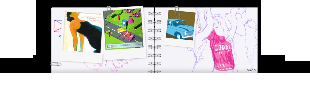 panupuukari_illustrations2