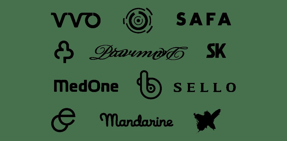 panupuukari_logos